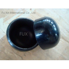 A234wpb Carbon Steel Pipe Fitting End Cap